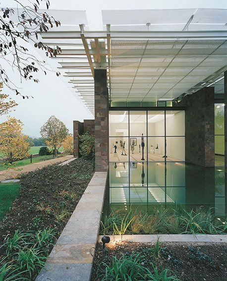 17 best ideas about renzo piano on pinterest the shard architecture design and modern. Black Bedroom Furniture Sets. Home Design Ideas