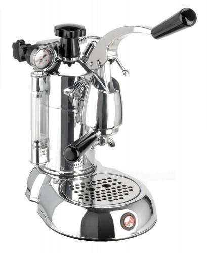 milk frother gaggia espresso machines