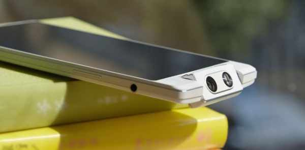 Oppo N3 Launched in India for Rs. 42,900 With Very High End Specs - http://shar.es/1gKMZi  #Oppo #OppoN3 #Phones
