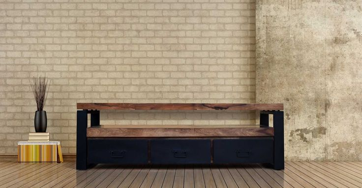The all new HayFay #Tv #Cabinet. #Urban #Living