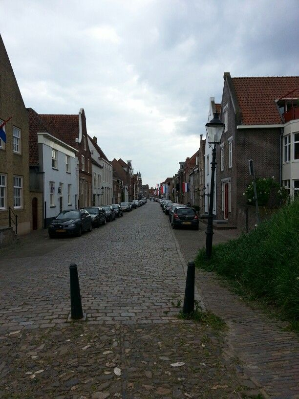 Heusden