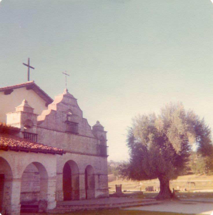 16 Best San Antonio De Padua July 14 1771 By Father