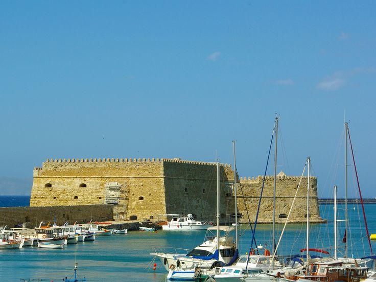 New #Event on #CreteTravel.com : #WorldTourismDay2013 : http://www.cretetravel.com/event/world-tourism-day-2013-crete/  #Crete #Activities #Exhibitions #Music #Heraklion #Cretan #Travel #Holidays
