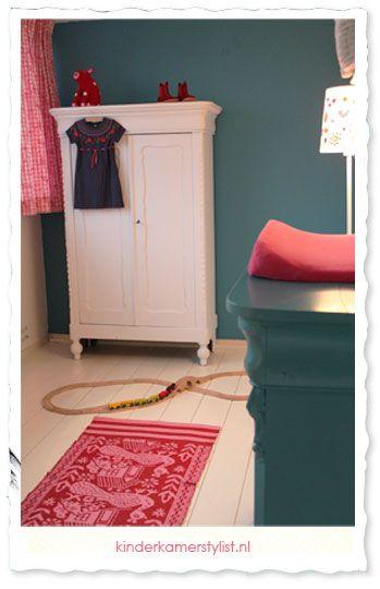 Kinderkamer-Meisje-2.jpg 349×540 pixels