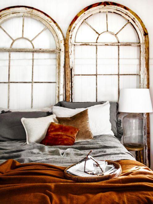 Haverk Interior Design 1041 best timeless bedrooms images on bedroom ideas