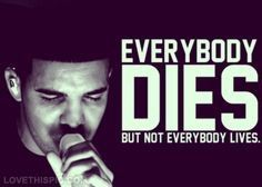 Drake Song Quotes 12 Best Quotes From Songs Images On Pinterest  Quotes From Songs .