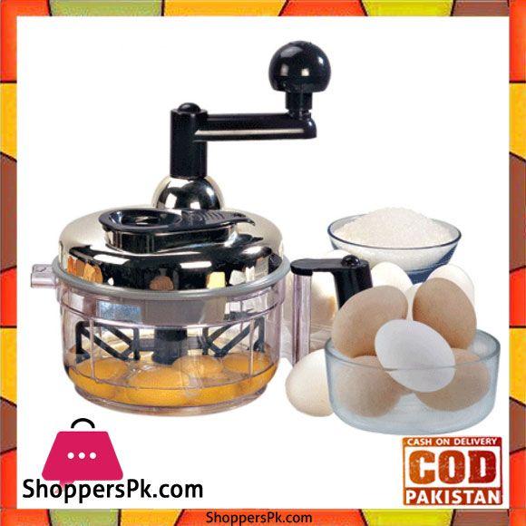 Buy Westpoint Handy Chopper Chrome Wf F04 At Best Price In Pakistan Home Appliances Appliances Online Best Juicer