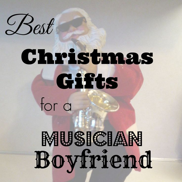 1000 images about romantic gift ideas for men on for Christmas gifts for boyfriend