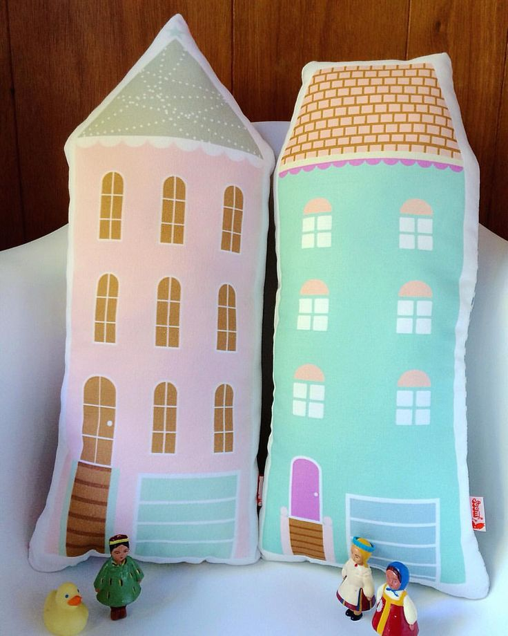 House plush pillows diy pinterest decoraciones del for Decoracion del hogar en pinterest