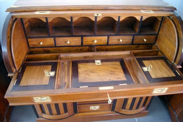 les 25 meilleures id es concernant marine am ricaine sur pinterest citations marine usmc et. Black Bedroom Furniture Sets. Home Design Ideas