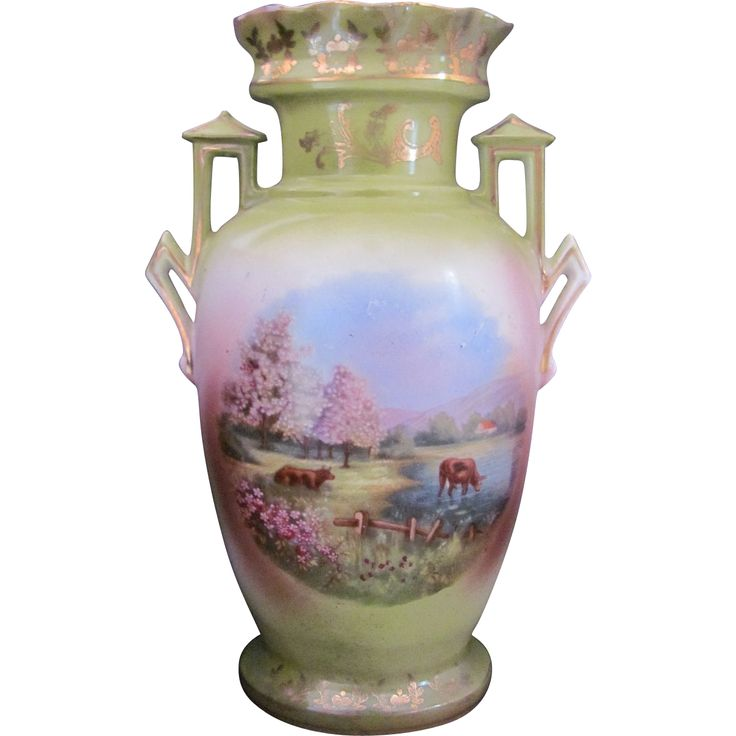 130 Best Images About Carlsbad Bohemia Mark On Pinterest Antiques Porcelain Vase And Tea Cups