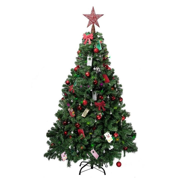 Ideas about artificial christmas tree stand on