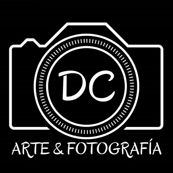 Fotógrafo Daniel Pineda Murcia  DC Arte & Fotografía Instagram @danielpineda__ @arteyfotografiadc