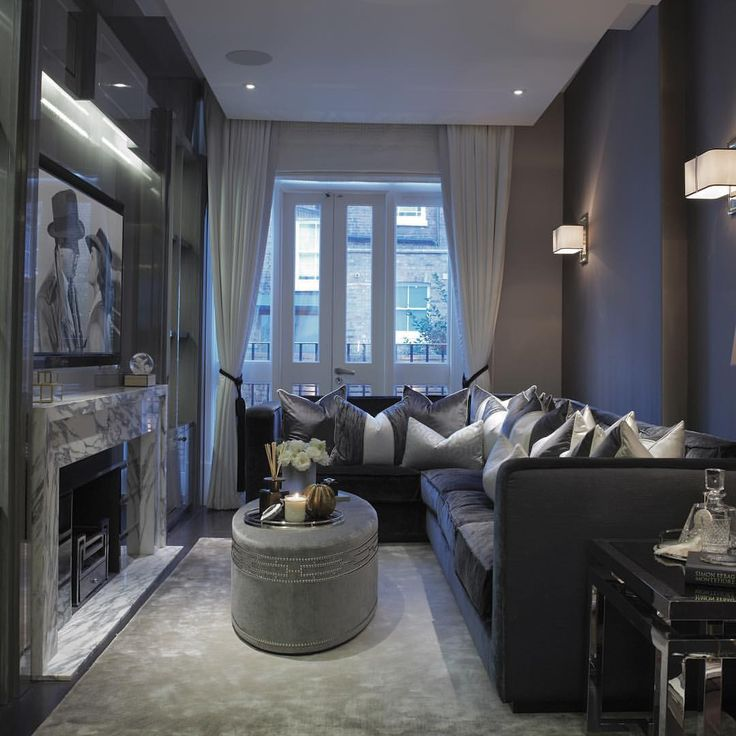 Ideas and inspiration for our client's dream home at Peter Staunton Interior Design. Looking always to push the boundaries in design to create the most unique and timeless rooms.    Peter Staunton Interior designer in London Royal Leamington Spa Warwick Warwickshire Birmingham Midlands and International.