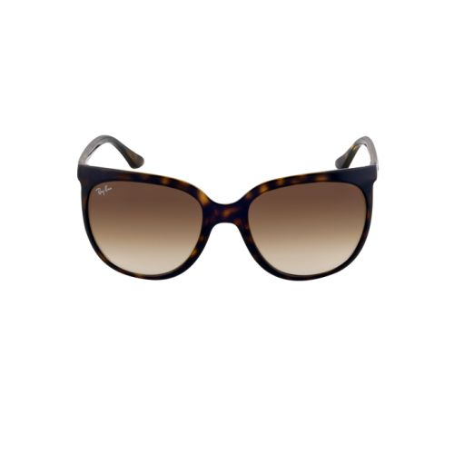 Ray-Ban RB4126 Cats 1000 Sunglasses | Official Ray-Ban Store: 1000 Sunglasses, Cat Just, Cats Just, Big Glasses, Rayban Cat Ey, Jewelry Sunglasses, Cat Eyes Mi, Cat Ey Sunny, Rayban Catey