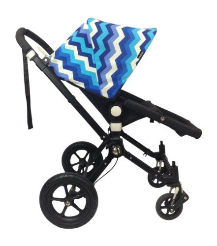 """Best price on """"Blue Skies"""" Replacement Hood for Bugaboo Stroller (Cameleon/ Cameleon3)  See details here: http://babyfeedingmart.com/product/blue-skies-replacement-hood-for-bugaboo-stroller-cameleon-cameleon3/    Truly a bargain for the brand new """"Blue Skies"""" Replacement Hood for Bugaboo Stroller (Cameleon/ Cameleon3)! Check out at this low cost item, read buyers' reviews on """"Blue Skies"""" Replacement Hood for Bugaboo Stroller (Cameleon/ Cameleon3), and get it online not thinking twice!  Check…"""