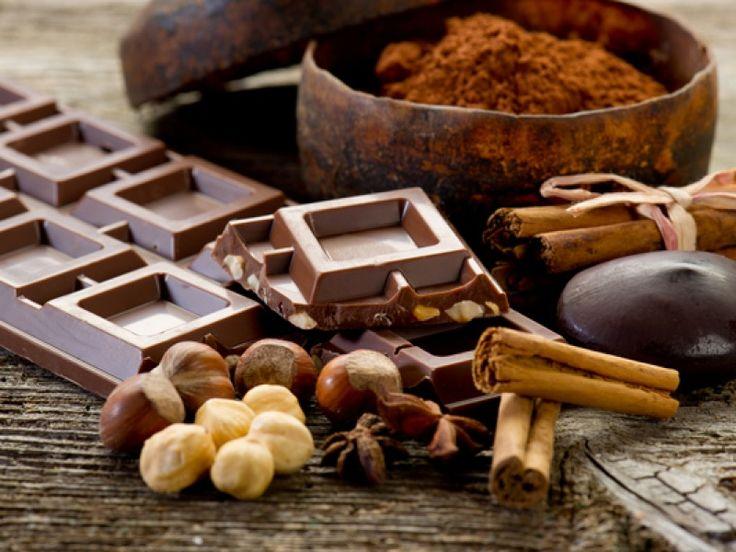 A Pizzighettone: 21 e 22 marzo, Delizia-Cioccolato e...