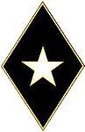 The Recognition Symbol of Phi Gamma Delta.