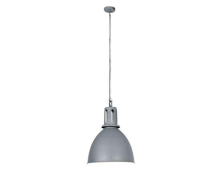 Hanglamp 101