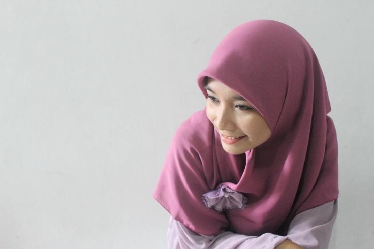 @HijabAlila