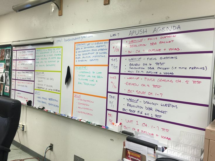 Best 25+ Agenda board ideas on Pinterest Classroom agenda - sample school agenda