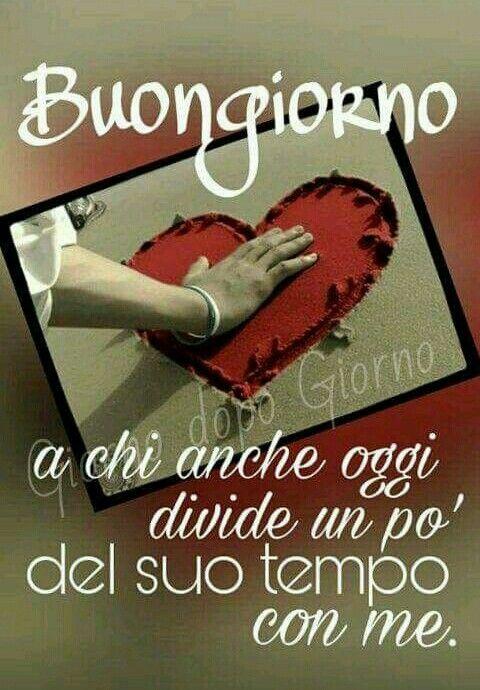 465 best images about buongiorno buonanotte on pinterest for Top immagini buongiorno