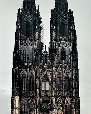 all these old cathedrals are beautiful its crazy to think how long they tool to build