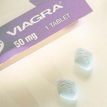 Info on viagra