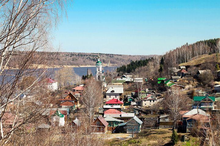 Поездки за город: 5 маршрутов на майские вокруг Москвы — Развлечения — Афиша-Город