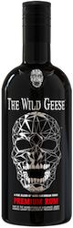 OUR RUM | The Wild Geese Rum Collection