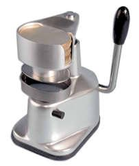 If you are looking for kitchen equipment like electric powered meat tenderizers, propane griddle, or counter top deep fryer, contact professional Processor. They address all processing gadget for meat and veggies and other accessible kitchen gear.