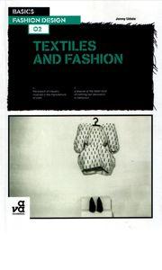 Я хочу стать дизайнером одежды — что дальше? . Изображение № 16.