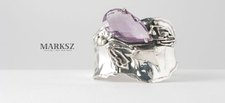 Marksz Co. | SterlingShiny Things, Jewelry Projects, Girly Girls, Jewelry Boxes