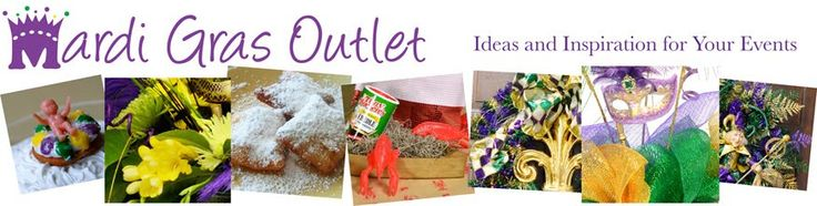 Disguise your eyes behind a beautiful royal purple mask for Mardi Gras or a New Years party. This tutorial shows you how to decorate a basic mask with handmade crepe paper flowers. Decorating your own mask is an easy way to customize a mask for an event and to get in some craft time for those craftaholics out there.