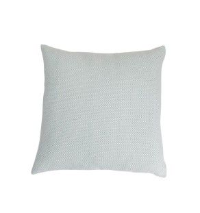 mint-home-cassandra-cushion-mintweb