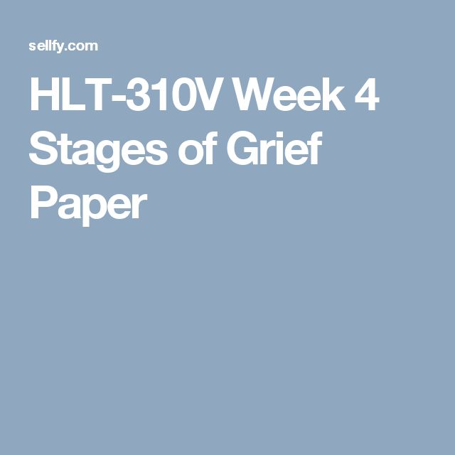 hlt 310v week 2 complete assignment and The top assignment writing service you have been looking for is here click here to find out the range of disciplines we would be happy to help you get assignment help online 24/7 with our professional services we can do homework fast and easy after we're done, you'll wonder why haven't you done.