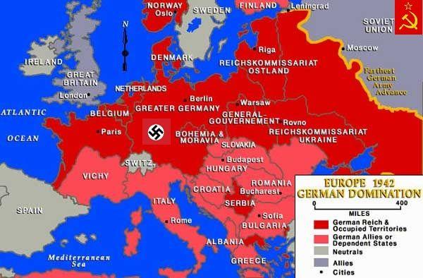 Europa-Nazista-si-Romania-cu-regionalizare-si-federalizare-fortata-a-UE-Ziaristi-Online.jpe (600×394)