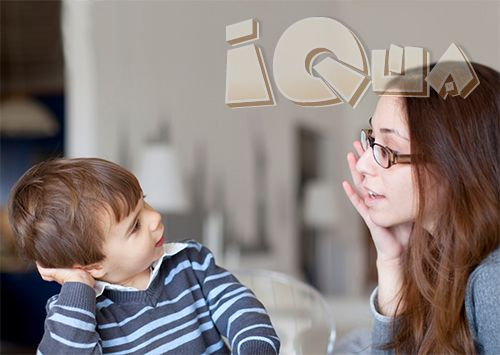 Игры на развитие связной речи. В возрасте 3-4 лет речь ребенка из фразовой постепенно становится связной. И если интенсивно заниматься каждый день, вы можете помочь ребенку быстро и легко формулировать свои мысли.