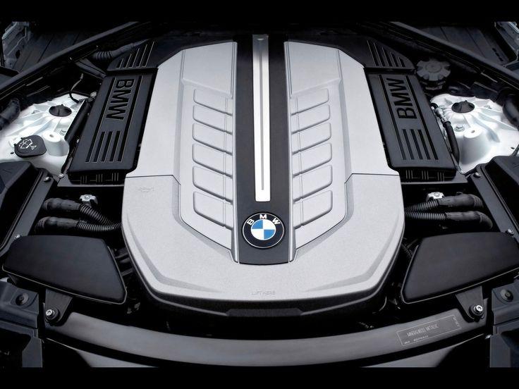 Design of engine compartment - Google 検索