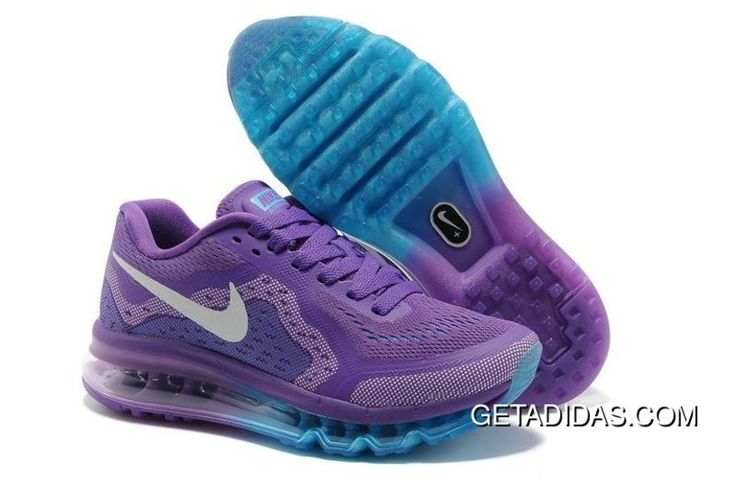 https://www.getadidas.com/purple-blue-air-max-womens-topdeals.html PURPLE BLUE AIR MAX WOMENS TOPDEALS Only $87.01 , Free Shipping!