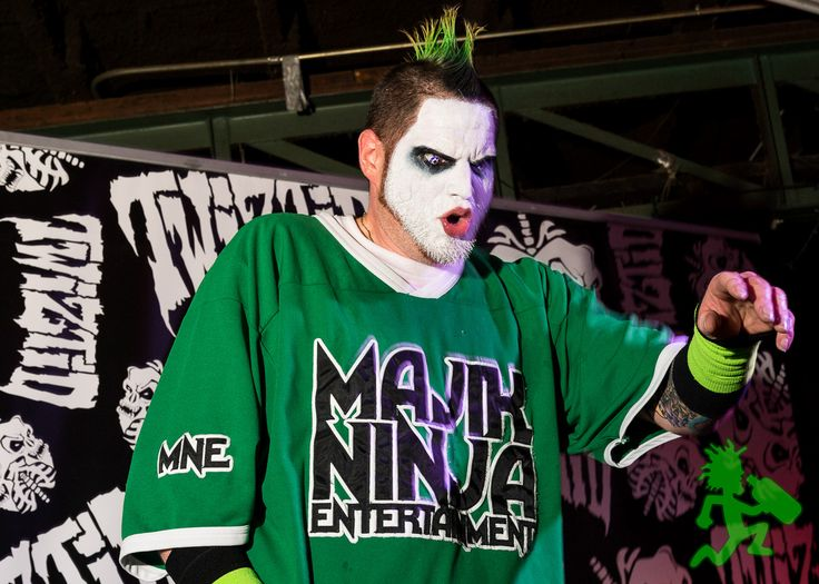"""twiztid the darkness 