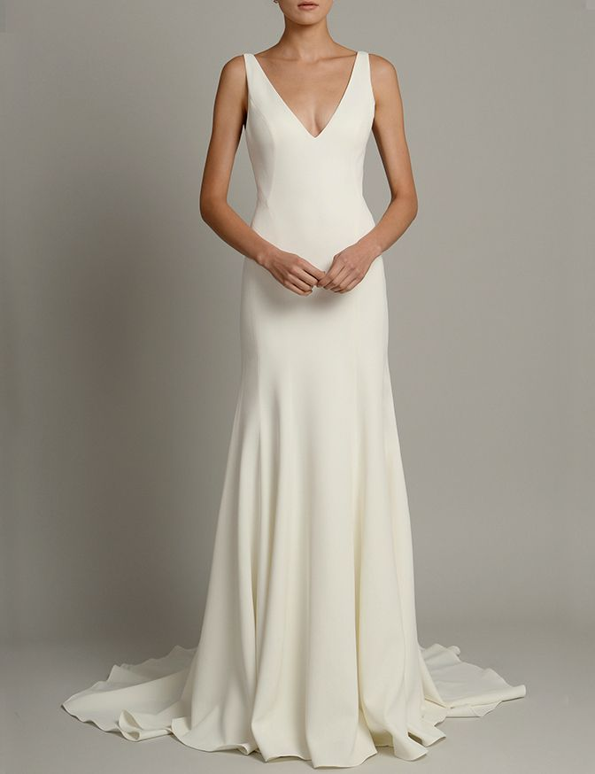 Finley Wedding Dresses Simple Beautiful Wedding Dresses