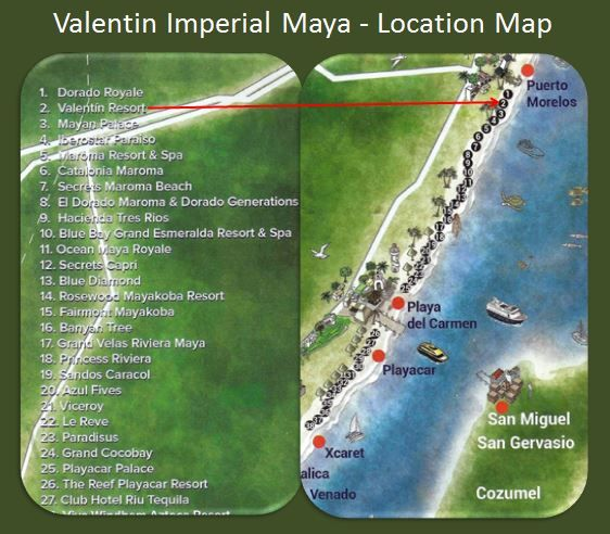 15 Best Mexication! Images On Pinterest Riviera Maya Mexico   Valentine  Imperial