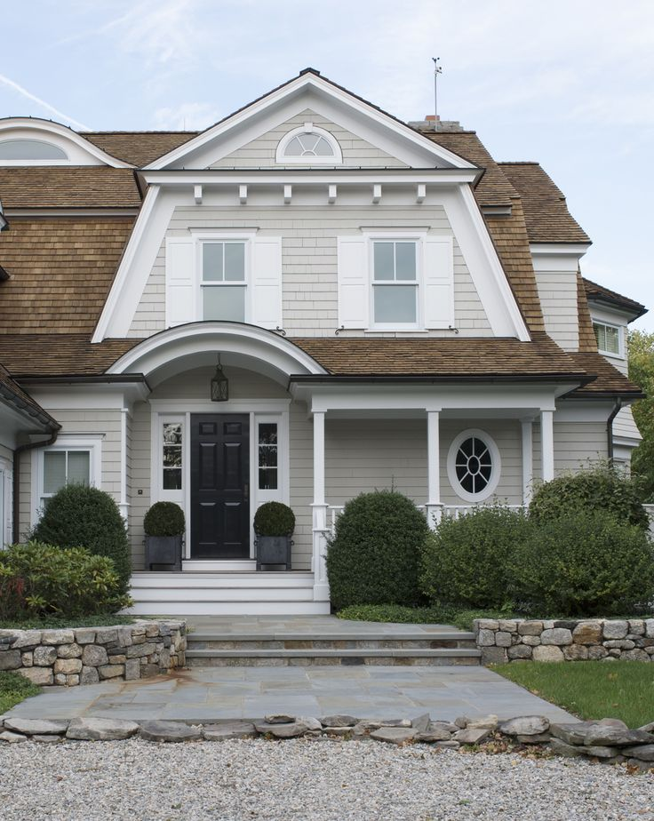 icf home designs%0A front exterior     jpg