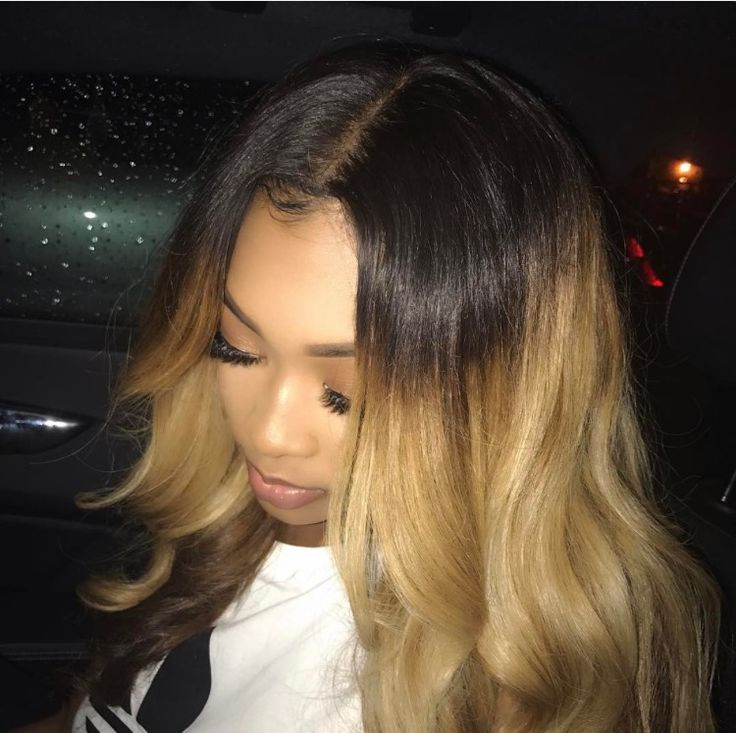 25 unique blonde weave ideas on pinterest blonde hair sew in go follow blackgirlsvault for more celebration of black beauty excellence and culture pmusecretfo Gallery