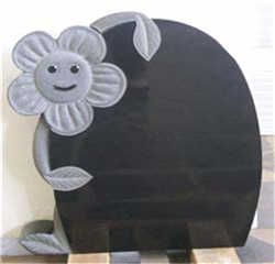 One of leading Granite Headstone, monument, gravestone, tombstone manufacturers based in OChina, Zippystone has been offering world market with all kinds of, Granite Stones, Fireplace Carving, tiles, slabs, countertops, columns at a reasonable price for 25 years. Visit http://zippystone.com/