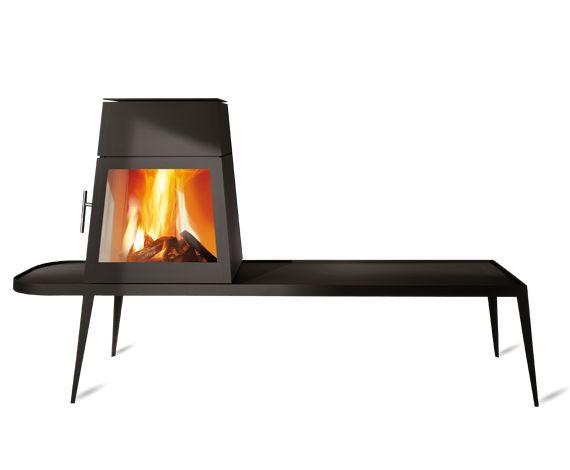 ber ideen zu shaker m bel auf pinterest m bel antiquit ten und schubladen. Black Bedroom Furniture Sets. Home Design Ideas