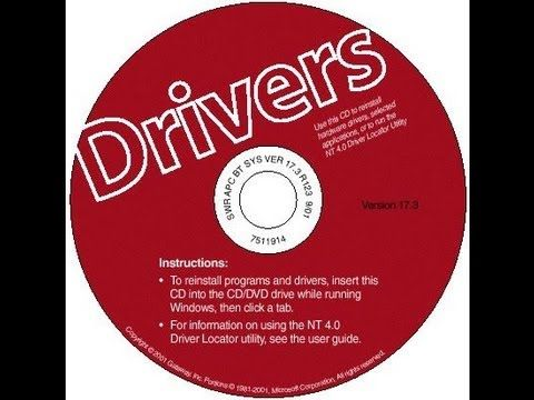 Descargar Drivers o Controladores Para mi PC de [Windows 7/8/8.1] 2016 - YouTube