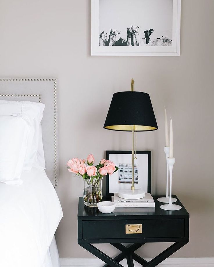 Bedroom Night Stands Black Emo Bedroom Bedroom Art Tumblr Colour Design For Bedroom: Best 25+ Black Accent Walls Ideas On Pinterest