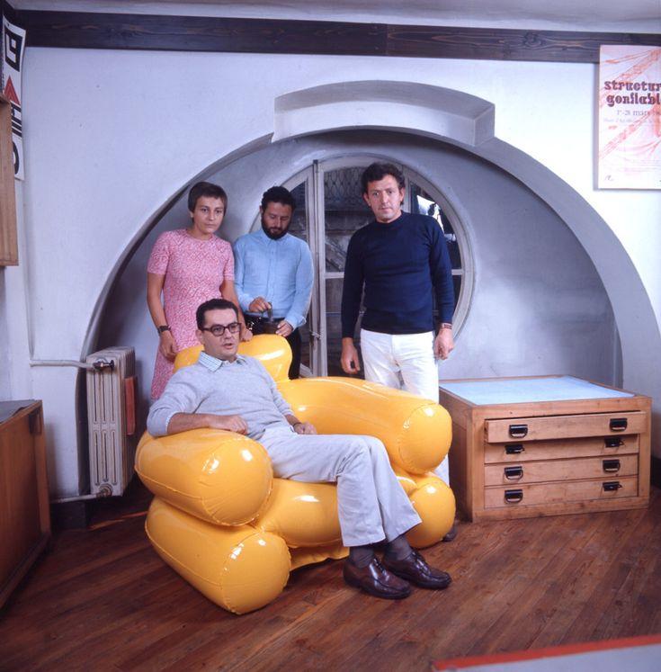 les 253 meilleures images du tableau inflatable fourniture mobilier gonflable sur pinterest. Black Bedroom Furniture Sets. Home Design Ideas